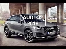 audi q2 2018 audi q2 2018 review fast suv