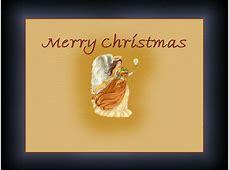 i wish you merry christmas