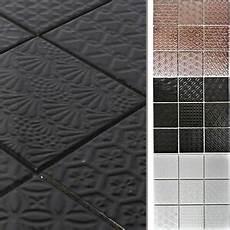 Muster Keramik Mosaik Fliesen Istria Bad Bord 252 Re