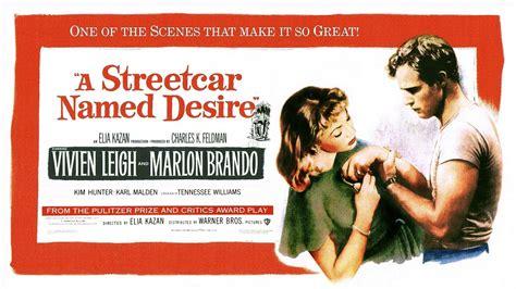 A Streetcar Named Desire Summary