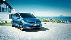 Touran Passenger Cars Volkswagen Hong Kong