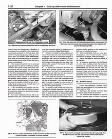 vehicle repair manual 1993 dodge dakota on board diagnostic system dodge dakota 2wd 4wd repair manual 1987 1996 haynes 30020