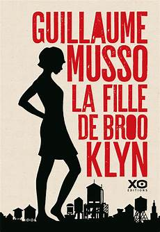 guillaume musso xo 201 ditions
