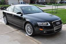 how do i learn about cars 2007 audi a4 engine control 2007 audi a6 information and photos momentcar