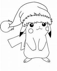 ausmalbilder pikachu ausmalbilder