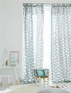kinderzimmer gardinen jungen gardinen wolken gardinen kinderzimmer kinder zimmer und