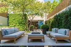 Outdoor Bilder Garten - 16 wooden sofa designs ideas design trends premium