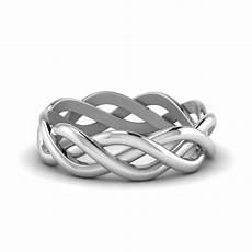 gallery mens braided wedding bands matvuk com