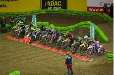 Adac Dortmund - motul news adac supercross dortmund 2018