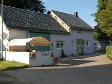 Ferienhaus Vervisch Paul Monschau Frau Ursula Kreuwen