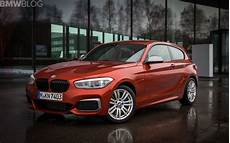 Test Drive 2018 Bmw M140i Is It The Best Daily Driver