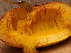 Spaghetti Kürbis Zubereiten - der spaghettik 252 rbis pasta genuss mit wenig kalorien