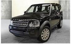 land rover aix en provence land rover discovery occasion annonces achat vente de voitures