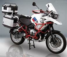 2012 bmw r1200gs news reviews msrp ratings with