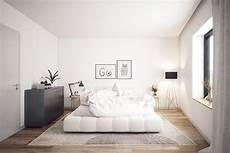 White Bedroom Decor Ideas by 40 Beautiful Black White Bedroom Designs