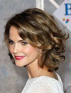 Hairstyles For Wavy Thin Hair 20 medium lenght hairstyles for thin hair ideas