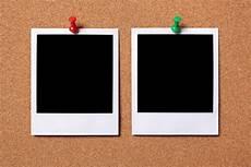 photo polaroid gratuit deux tirages photo polaroid sur un avis li 232 ge