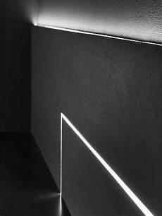 nuova mizar illuminazione sistemi d illuminazione integrati mizar
