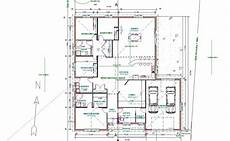 autocad house plan tutorial autocad drawing sles drawings floor plans house