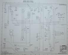 renault trafic wiring diagram pdf renault trafic renault diagram
