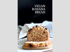a different banana pound cake_image