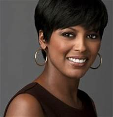 tamron hall on pinterest white houses dave chappelle and bill gates
