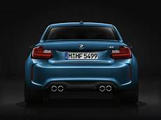 bimmerboost official the 2016 bmw f87 m2 full specifications 370 horsepower closed deck