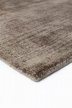teppich taupe teppich ligne pure current taupe