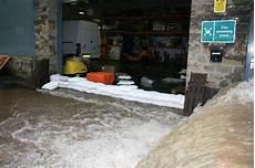 Sac De Inondation Pack Inondation Barriere De Sac Anti Inondation Floodsax