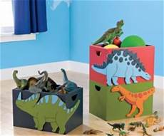 Multifunctional Dino Desk L By Deger Cengiz