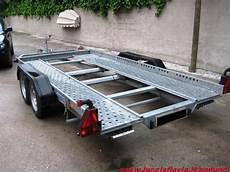 cerco carrello porta auto usato vendo carrello porta auto pompa depressione