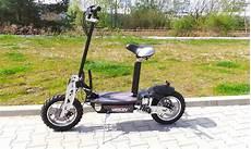 elektro scooter viron groupon