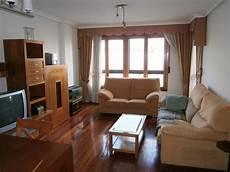 alquiler habitacion cuenca piso 4 dormitorios amueblado calefacci 243 n central y