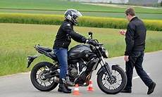 Prix Du Permis Moto Sans Code Moto Plein Phare