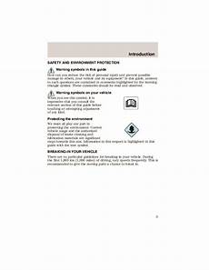 download car manuals pdf free 2002 ford ranger parental controls 2002 ford ranger owners manual