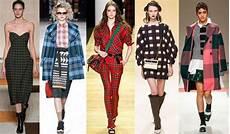 Sommer 2016 Damen - modetrends herbst winter 2018 19 beautiful things to wear