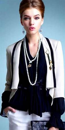 44 best the great gatsby inspired fashion suits images pinterest my style
