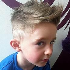 Kinder Jungen Haarschnitt - haarschnitt kinder
