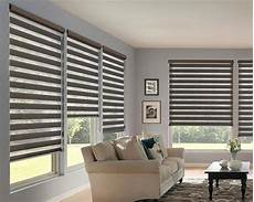 Window Coverings by Best Window Coverings In Houston Tx Your Local Blinds