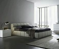 modern furniture modern bed designs beautiful bedrooms designs ideas