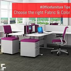 home office furniture suppliers buying officefurniture is not easy when you are stuck