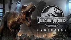 jurassic world evolution unlocked torrent 171 torrent