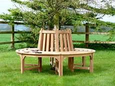 circular tree bench teak circular tree bench