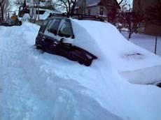 2011 snow milwaukee wi