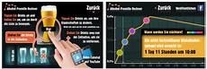 alkohol promille rechner app f 252 r iphone und ipod touch