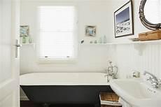 Feng Shui Bad - feng shui tips for a bathroom facing the front door