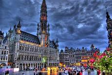To Be Brussel 15 best things to do in brussels belgium the tourist