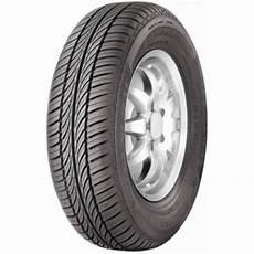 pneu 175 65 r14 82t pneu aro 14 175 65 r14 82t evertrek rt general tire pneus para carro no br
