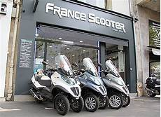 magasin scooter nous contacter scooter magasin de scooter sur