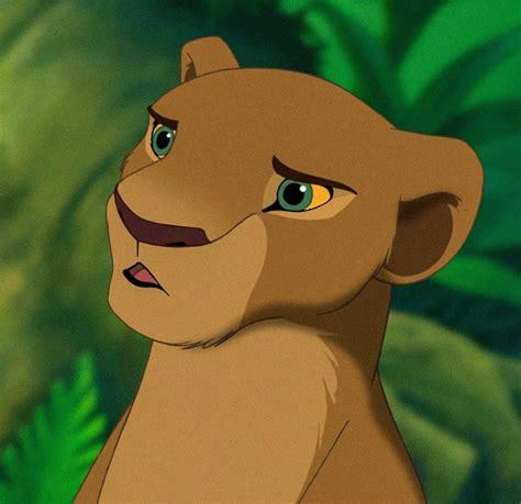 The Lion King Tumblr